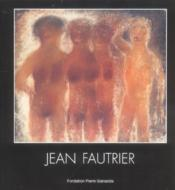 Vente  Fautrier / retrospective - broche  - Collectif