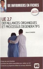 télécharger UE INFIRMIERS EN FICHES DEFAILLANCES ORGANIQUE pdf epub mobi gratuit dans livres 45066441_9818142