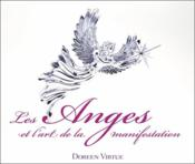 Vente  Les anges et l'art de la manifestation  - Doreen Virtue