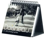 Vente livre :  Robert Doisneau en 365 photos  - Collectif