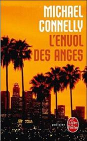 Vente  L'envol des anges  - Michael Connelly