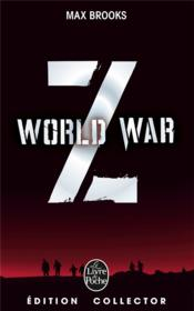 Free download ebook World War Z: An Oral History of the ...
