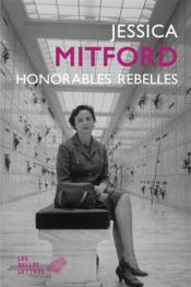 Vente  Honorables rebelles  - Jessica Mitford