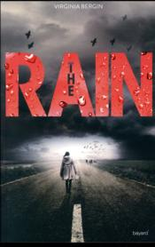 Vente livre :  The rain t.1  - Van Den Dries Sidoni - Sidonie Van Den Dries - Virginia Bergin