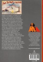 la princesse de la mafia tome 1 pdf