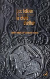 La chute d'Arthur