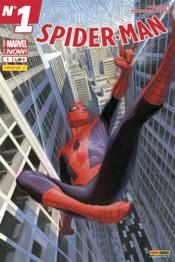 Vente  Spider-man 2014 01 1/2  all - new marvel now !  - Dan Slott