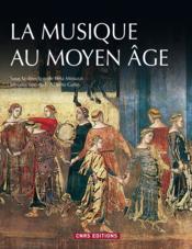 La Musique au Moyen Âge