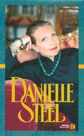 Danielle Steel ; coffret t.2 - Intérieur - Format classique