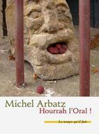 Hourrah l'Oral ! - Couverture - Format classique