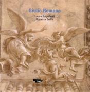 Giulio Romano - Couverture - Format classique