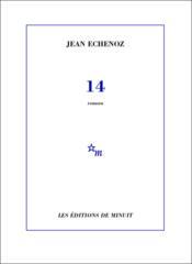 14 - Couverture - Format classique