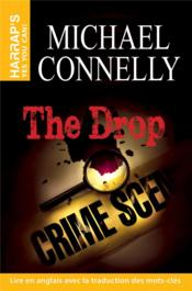 Vente  The drop  - Michael Connelly