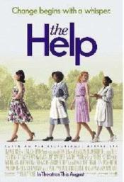 Vente livre :  The help  - Kathryn Stockett