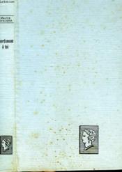 Eperdument A Toi. Collection : Belle Helene. Club Du Roman Feminin. - Couverture - Format classique