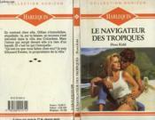 Le Navigateur Des Tropiques - When Lovers Meet - Couverture - Format classique