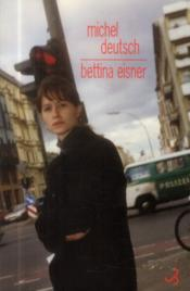 Vente  Bettina Eisner  - Michel Deutsch
