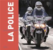 Vente  La police  - Collectif