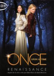 Vente  Once upon a time ; renaissance  - Odette Beane