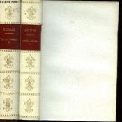 Ange Pitou - Tome 1 Et 2 - En 2 Volumes - Couverture - Format classique
