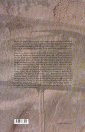 Eugene freyssinet. une revolution dans l'art de construire - 4ème de couverture - Format classique