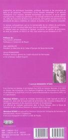 Dicodroit & dicogestion.droit, gestion, banque, assurances, finance, economie - 4ème de couverture - Format classique