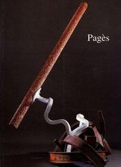 Pages/Reperes 100 - Intérieur - Format classique