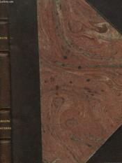 Hasards De Guerre - Couverture - Format classique