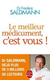 df9078bc62b46d Santé, bien être - Vie pratique - Livres - France Loisirs Suisse