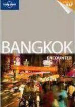 Vente livre :  Bangkok encounter (3e édition)  - Austin Bush