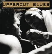Vente  Uppercut blues  - Thierry Grillet