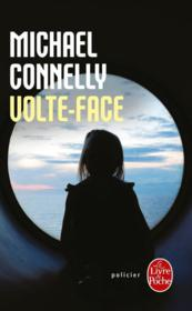 Vente  Volte-face  - Michael Connelly