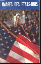 Images Des Etats Unis - Couverture - Format classique