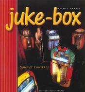 Juke-Box - Intérieur - Format classique