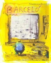 Barcelo - Intérieur - Format classique