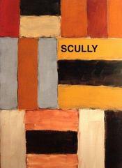 Scully/reperes 101 - Intérieur - Format classique