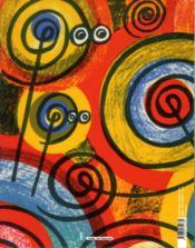 Dirosagraphic - 4ème de couverture - Format classique