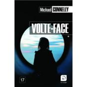 Vente  Volte-face t.1  - Michael Connelly