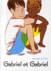 Gabriel et Gabriel – Pauline Alphen