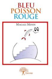 Chapitre belgique for Acheter poisson rouge liege