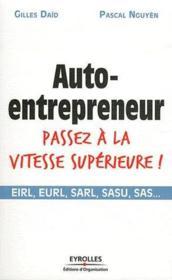 Chapitre belgique for Auteur auto entrepreneur