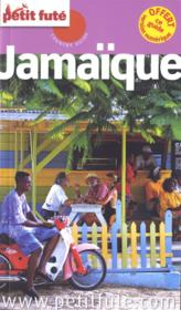 GUIDE PETIT FUTE ; COUNTRY GUIDE ; Jamaïque  - Collectif Petit Fute