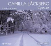 Cyanure – Camilla Lackberg