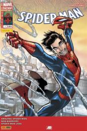 Vente  Spider-man 2014 01 2/2  all - new marvel now !  - Dan Slott