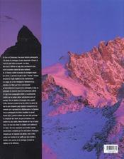 La musique - 4ème de couverture - Format classique