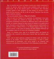 Eloge De La Boulette - 4ème de couverture - Format classique