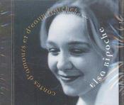 Contes d'amour et d'eaux fraiches - Intérieur - Format classique