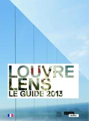 Vente  Guide Louvre-Lens  - Collectif