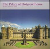 Vente  The palace of holyroodhouse  - Clarke