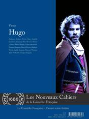 Vente  Victor Hugo  - Collectif